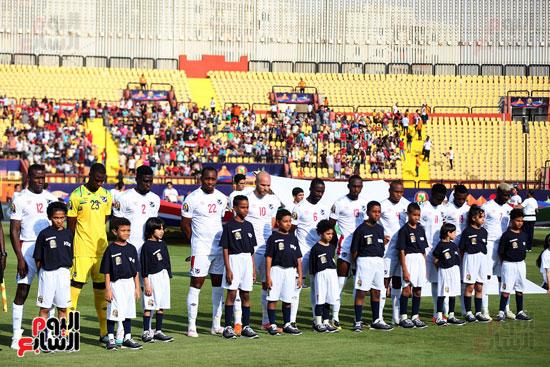 المغرب وناميبيا  (17)