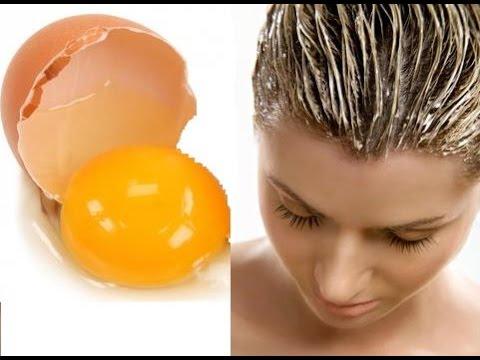 بيض وعسل