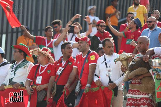 جمهور المغرب (4)