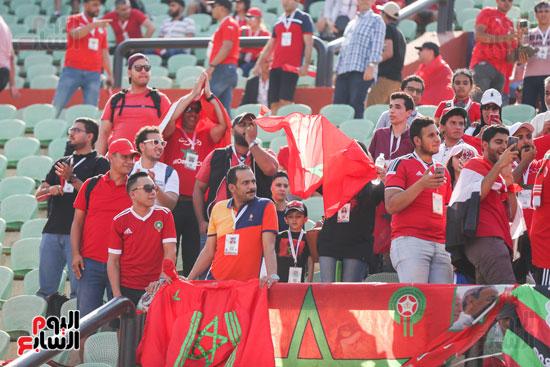 جمهور المغرب (8)
