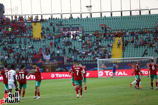 المغرب وناميبيا (5)