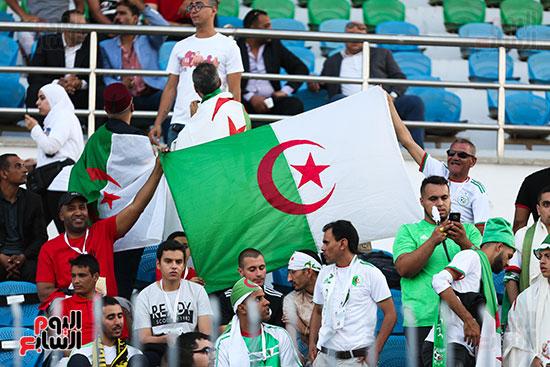 جمهور الجزائر (1)