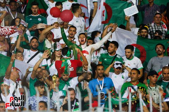 جمهور الجزائر  (10)