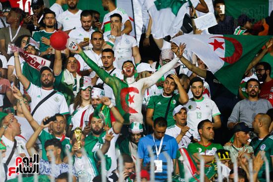جمهور الجزائر  (7)