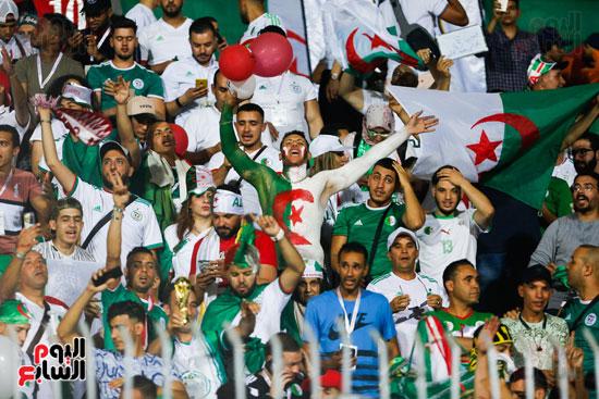 جمهور الجزائر  (8)