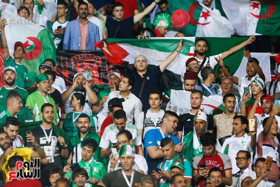 جمهور الجزائر  (6)