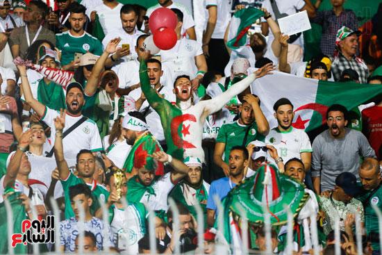 جمهور الجزائر  (9)