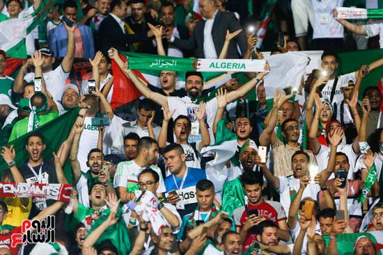 جمهور الجزائر  (11)