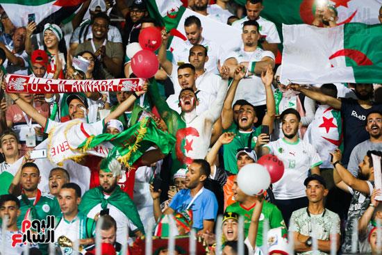 جمهور الجزائر  (2)