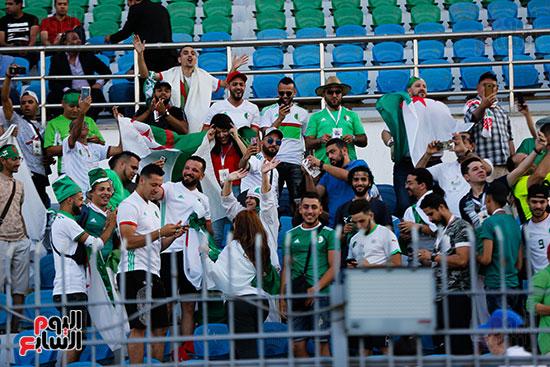 جمهور الجزائر (3)