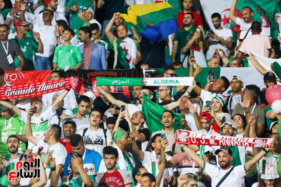 جمهور الجزائر  (5)