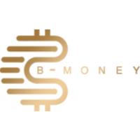 b-money