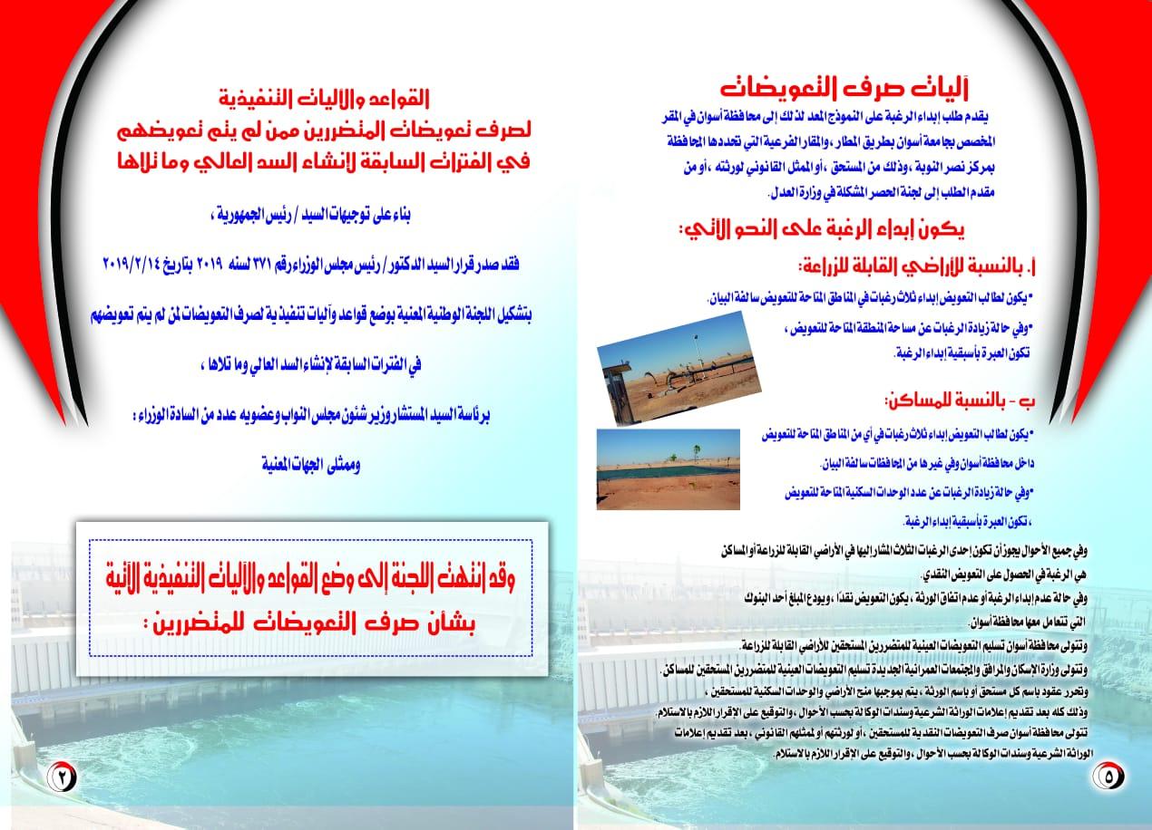 أماكن تعويضات النوبة (3)