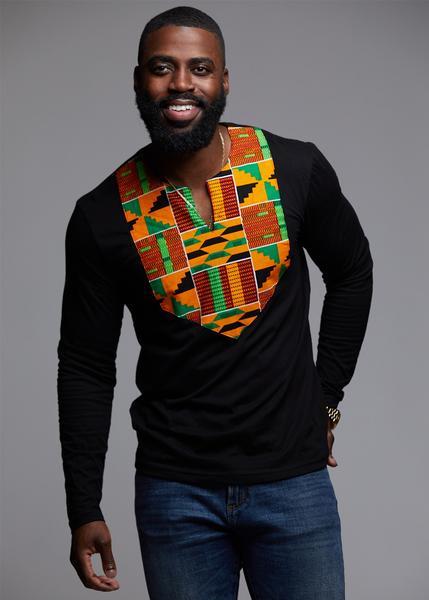 ازياء افريقية4