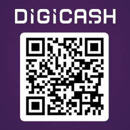 Digicash_visuel-unity-fondation