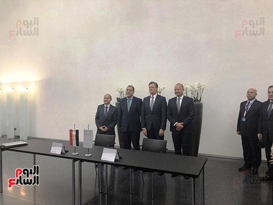 اتفاقيه-مرسيدس-(1)