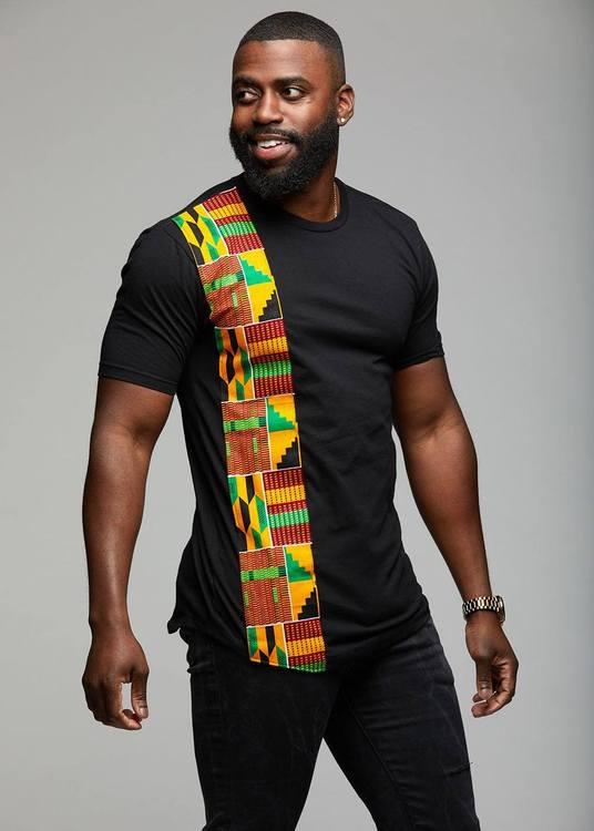 ازياء افريقية
