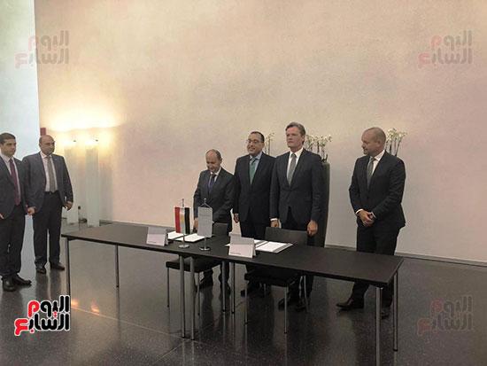 اتفاقيه-مرسيدس-(2)