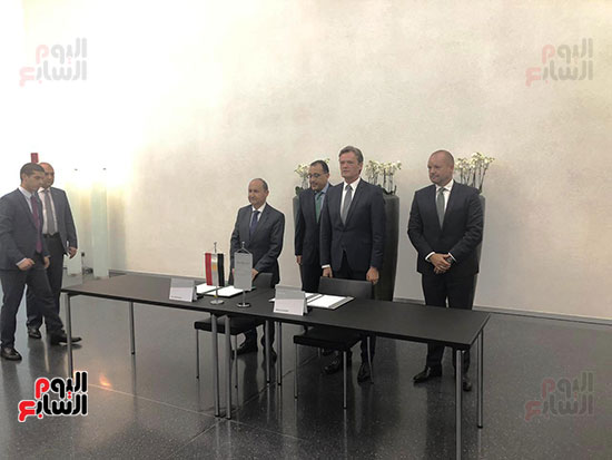 اتفاقيه-مرسيدس-(3)