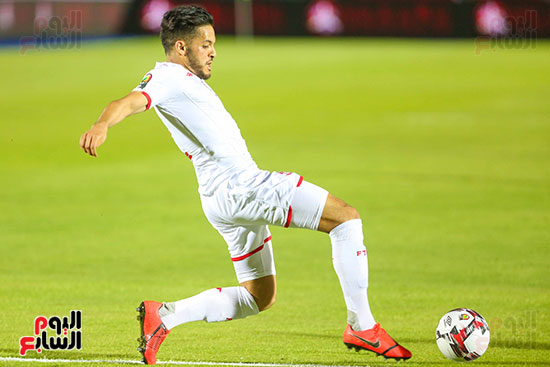 تونس وانجولا 0 (30)