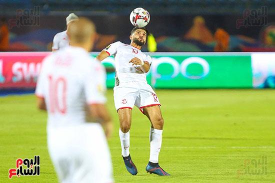تونس وانجولا 0 (12)