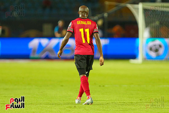 تونس وانجولا 0 (23)