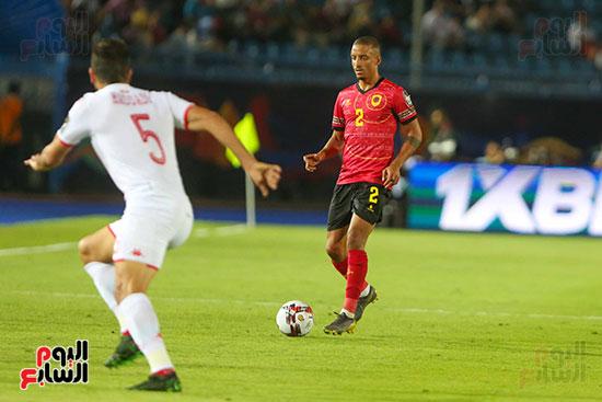 تونس وانجولا 0 (24)