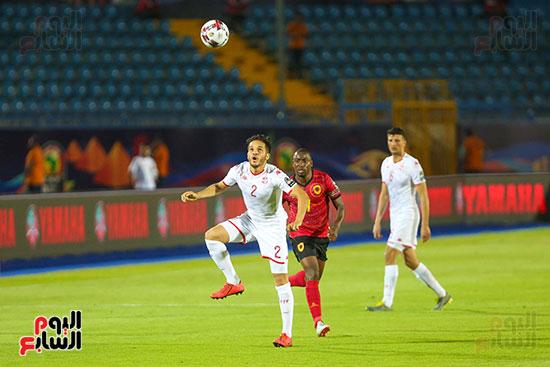 تونس وانجولا 0 (28)