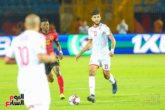 تونس وانجولا 0 (8)