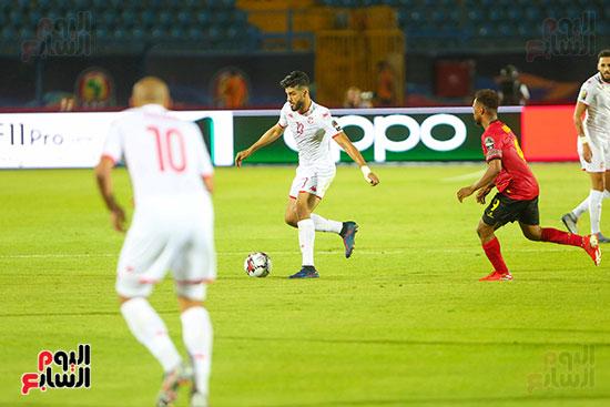 تونس وانجولا 0 (13)