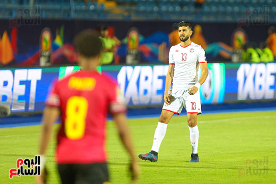 تونس وانجولا 0 (27)