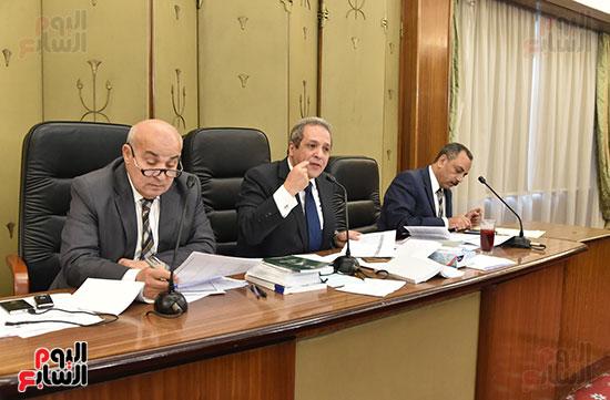 اللجنة التشريعية (16)
