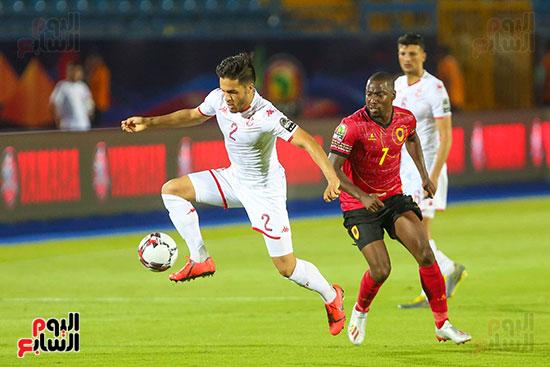تونس وانجولا 0 (29)