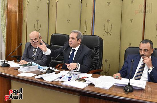 اللجنة التشريعية (14)