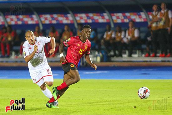 تونس وانجولا 0 (6)