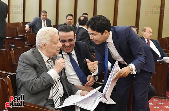 اللجنة التشريعية (17)