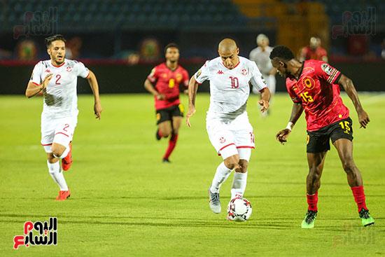 تونس وانجولا 0 (16)