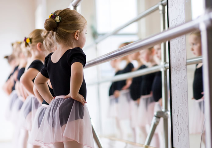 Pre-school-ballet-and-gymnastics