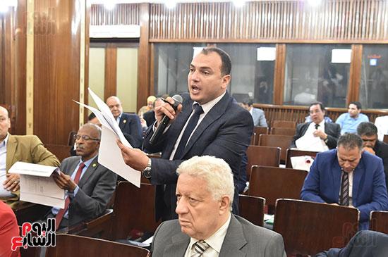 اللجنة التشريعية (2)
