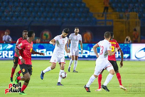 تونس وانجولا 0 (31)