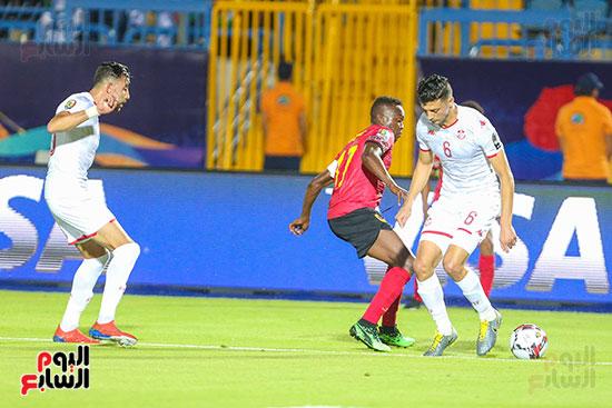 تونس وانجولا 0 (26)