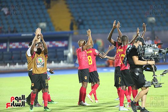 تونس وانجولا 0 (18)