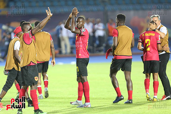 تونس وانجولا 0 (21)
