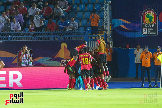 تونس وانجولا 0 (34)