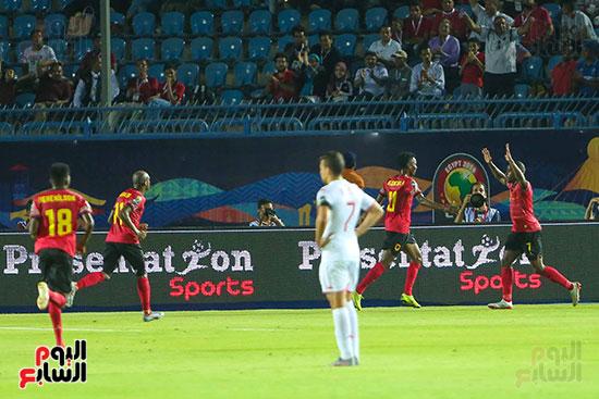 تونس وانجولا 0 (33)