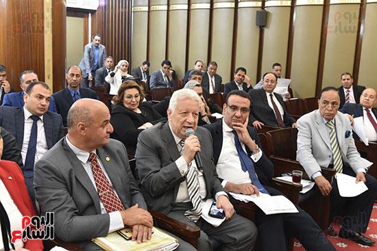 اللجنة التشريعية (11)