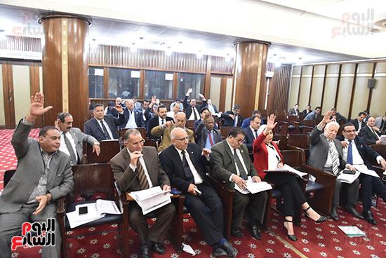 اللجنة التشريعية (3)