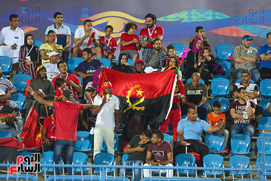 تونس وانجولا 0 (7)