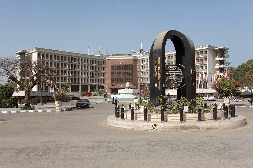 Assiut-University