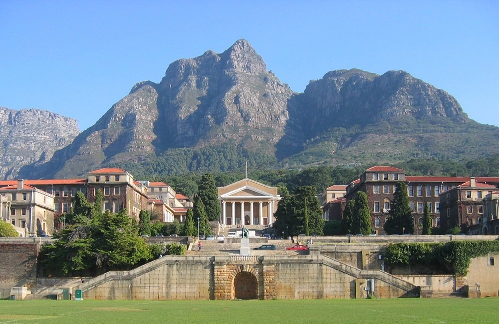 University-of-Cape-Town1